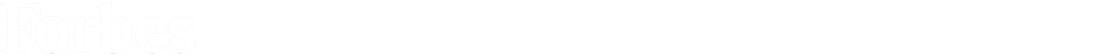 Publications Pawlicy Advisor has been featured in: TechCrunch, Pets & Money, and Pet Business