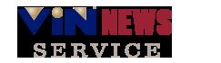 Vin News Service