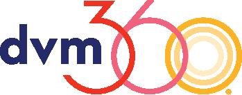 DVM360 Logo